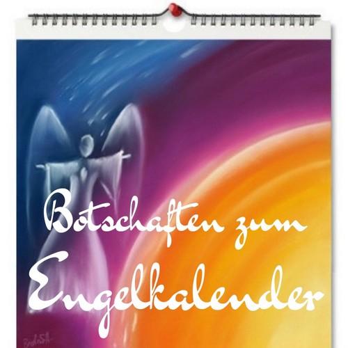 Kalender-Botschaften